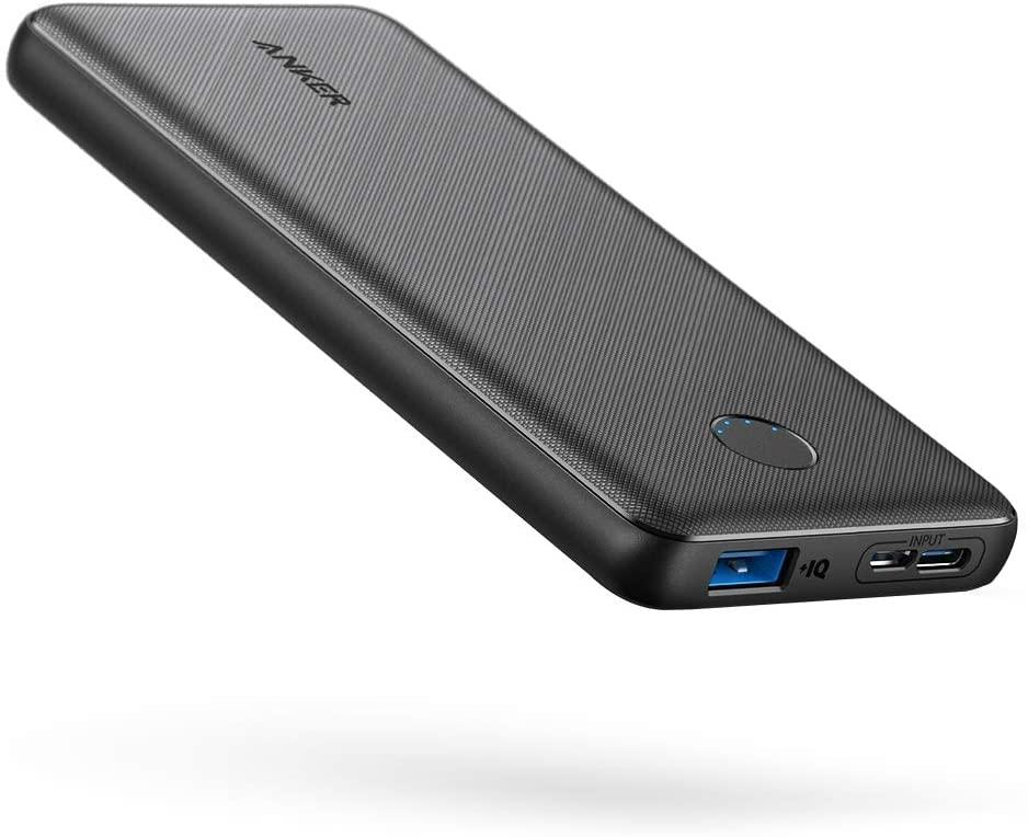 Le migliori batterie per la carica veloce degli iPhone e iPad