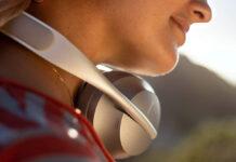 Recensione Bose Noise Cancelling Headphones 700, il nuovo vestito del re