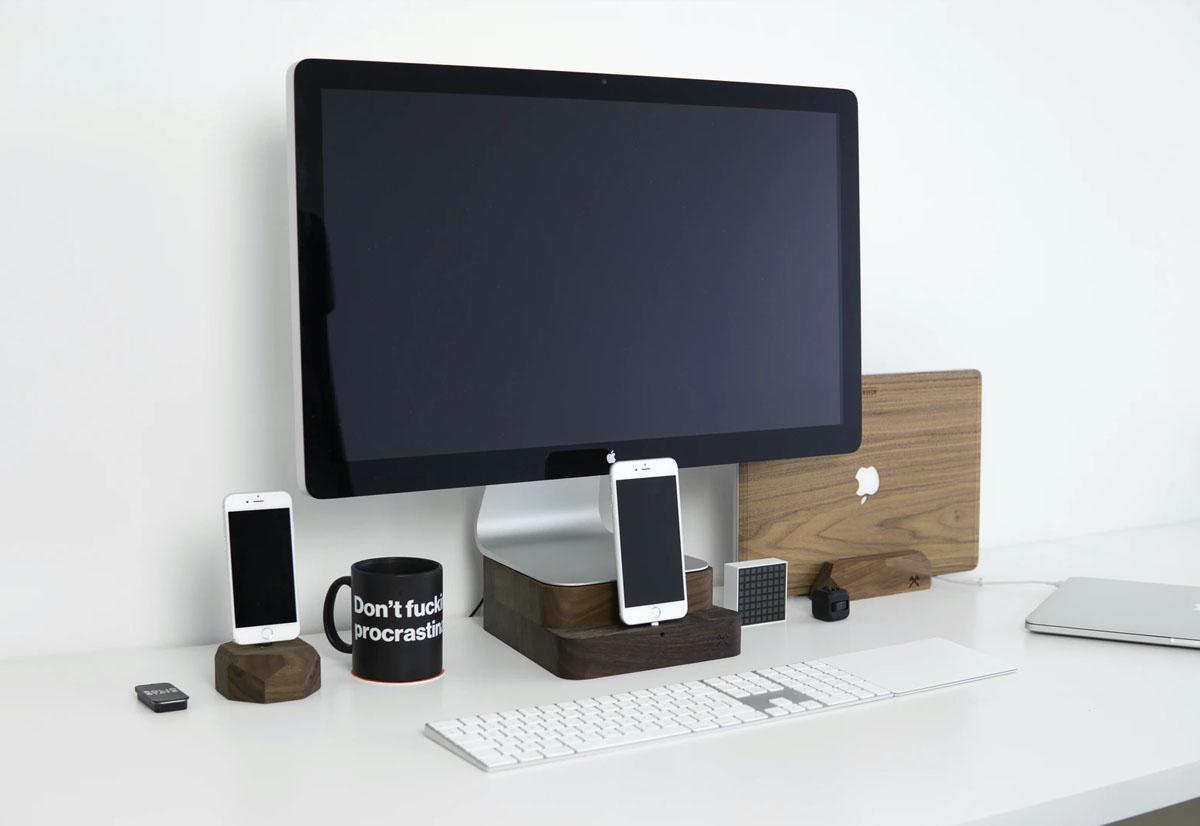 Secondo due analisti Apple studia abbonamenti all-in-one con inclusi hardware e servizi