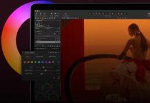 Disponibile il software di fotoritocco Capture One 21 per Mac e PC