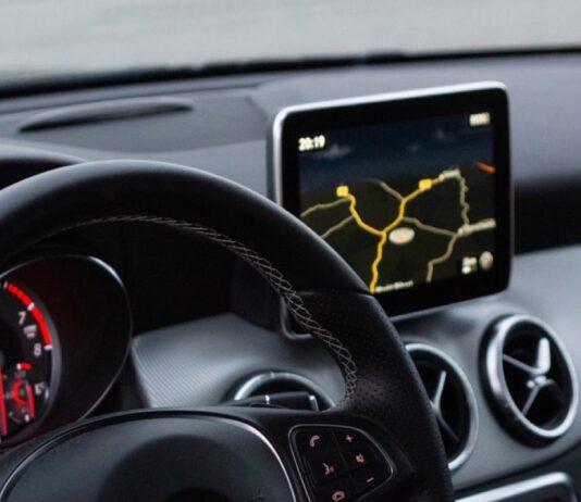 Waze ora supporta la Dashboard di CarPlay