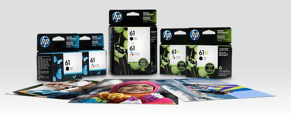 Il Garante multa HP per non avere correttamente comuniato limiti sulle cartucce non originali