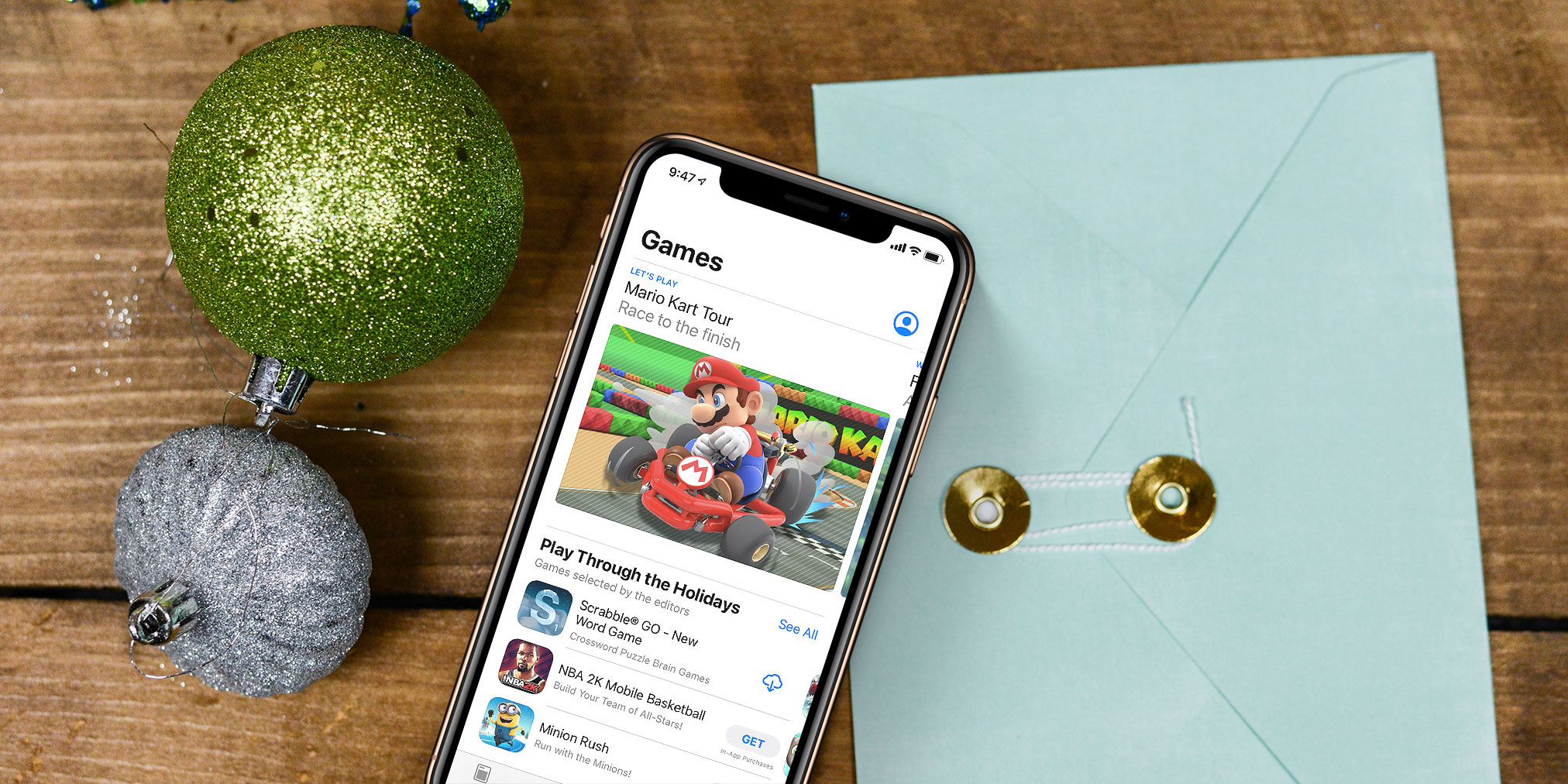 La pandemia ha fatto bene ad App Store: record di spesa, iOS raddoppia Android