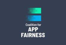 """Cresce la Coalizione degli sviluppatori contro Apple """"per l'Equità delle App"""""""