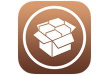 Lo sviluppatore di Cydia ha citato in giudizio Apple per comportamento anticoncorrenziale