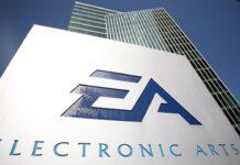 EA acquista Codemasters per 1,2 miliardi di dollari: adesso è alla guida del mercato racing
