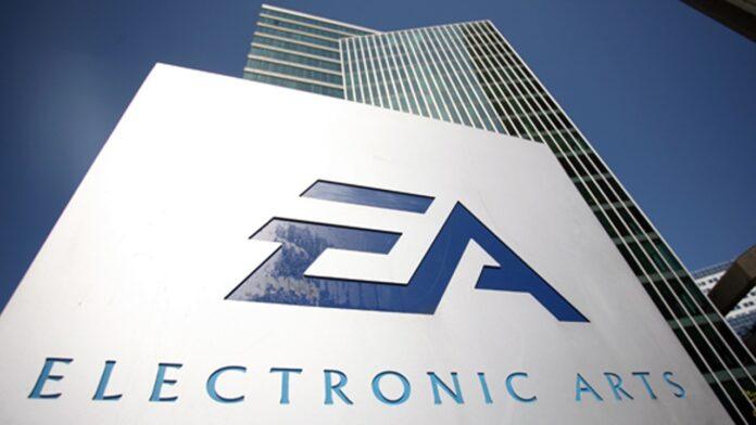 Codemasters: EA supera l'offerta di Take-Two per l'acquisizione