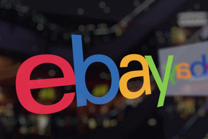 Meno 50 euro su centinaia di prodotti Xiaomi su eBay