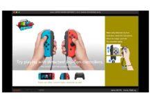 Uno sviluppatore è riuscito ad avviare giochi per Nintendo Switch usando un emulatore per i Mac con CPU M1
