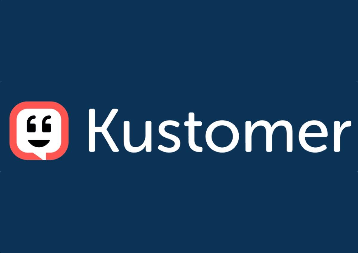 Facebook compra Kustomer