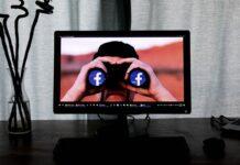 I dipendenti Facebook contro Facebook «La campagna contro Apple è ipocrita»