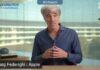 Craig Federighi invita i competitor a copiare Apple sulla privacy
