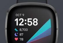Problemi per l'ECG di alcuni Fitbit Sense: la sostituzione è gratuita