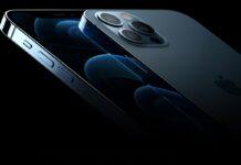 iPhone pronto all'uso con Apple zero-touch