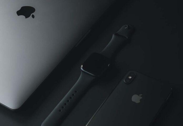 """Apple continua a sviluppare """"in casa"""" un suo modem 5G"""