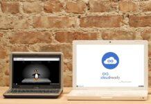 Google compra Neverware per ridare vita ai vecchi Mac e PC