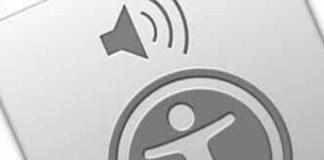 Apple ha parlato di accessibilità all'evento SightTechGlobal