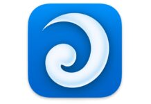 Le app MegaSeg Pro e MegaSeg DJ ottimizzate per i Mac con CPU M1