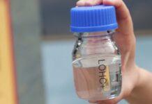 Le case scozzesi le prime al mondo a sfruttare idrogeno verde al 100%