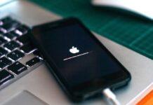come scaricare ios 14.4 beta 1 iPhone