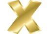 Install Disk Creator 1.5, aggiornato il tool gratuito per creare un disco con l'installer avviabile di macOS 11 Big Sur