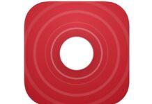 InTune, intervista all'autore dell'app per sviluppare il vostro orecchio