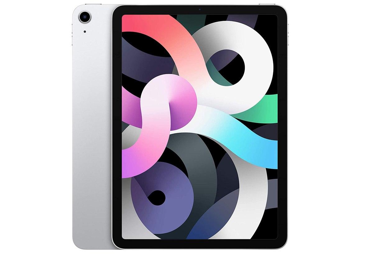 Un iPad per Natale: ecco quelli (per ora) ancora disponibili su Amazon