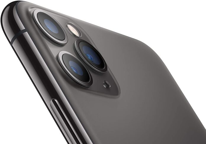 iPhone 11 Pro Max al prezzo minimo: 1010 euro