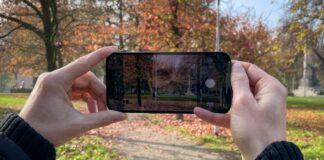 Un mese con iPhone 12 Pro Max, un grande telefono ma non per tutti