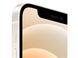 Minimo storico: iPhone 12 da 64 GB a 839 €, 128 GB a 880 €