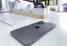Apple potrebbe spedire 250 milioni di iPhone durante il 2021