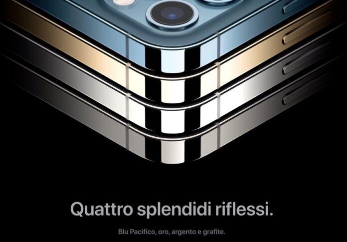 Recensione iPhone 12 Pro Max, un telefono importante