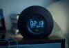 Offerta JBL Horizon, radiosveglia Bluetooth con USB e luce al minimo storico: 79 euro