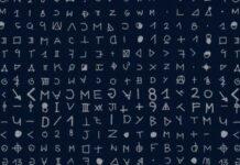 Un messaggio del Killer dello Zodiaco decifrato dopo 51 anni