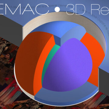 Softobe Kinemac 2.0 è l'ultima versione del noto software di animazione 3D in tempo reale per macOS