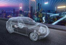 LG e Magna hanno annunciato una joint venture per espandersi nel mercato dell'elettrificazione dei veicoli