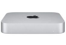 Su Amazon torna Mac mini M1 in pronta spedizione