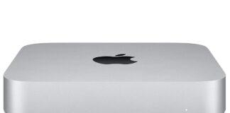 Su Amazon torna Mac mini M1 in pronta spedizione
