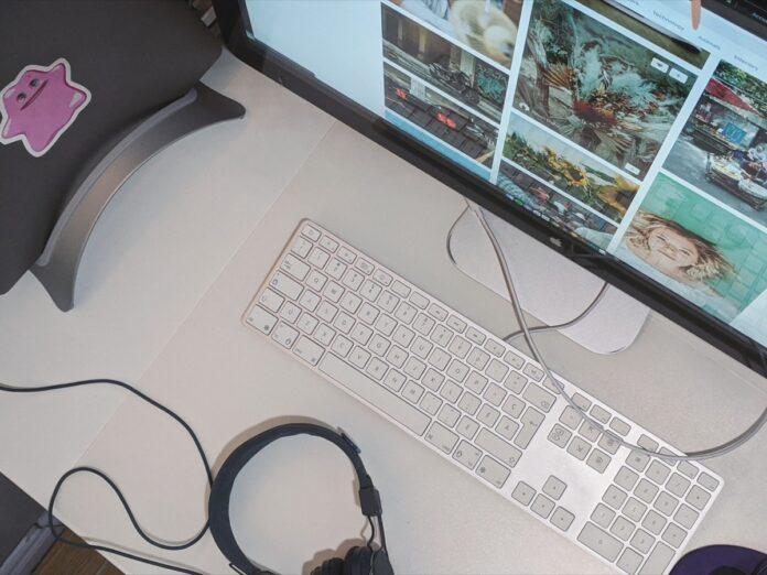 Con Big Sur le app iPhone e iPad ora si vedono a schermo pieno sui Mac M1