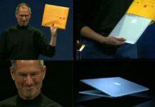 Intel vendeva design e tecnologie create per Apple ai concorrenti