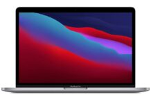 MacBook Pro M1 pronta spedizione su Amazon