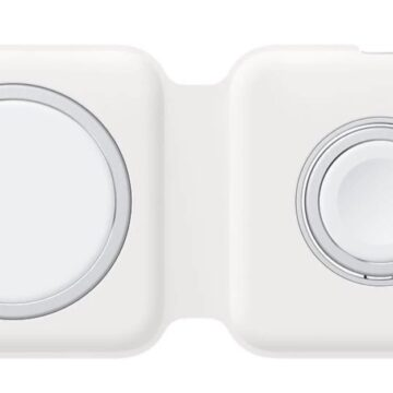 MagSafe Duo forse arriva per Natale
