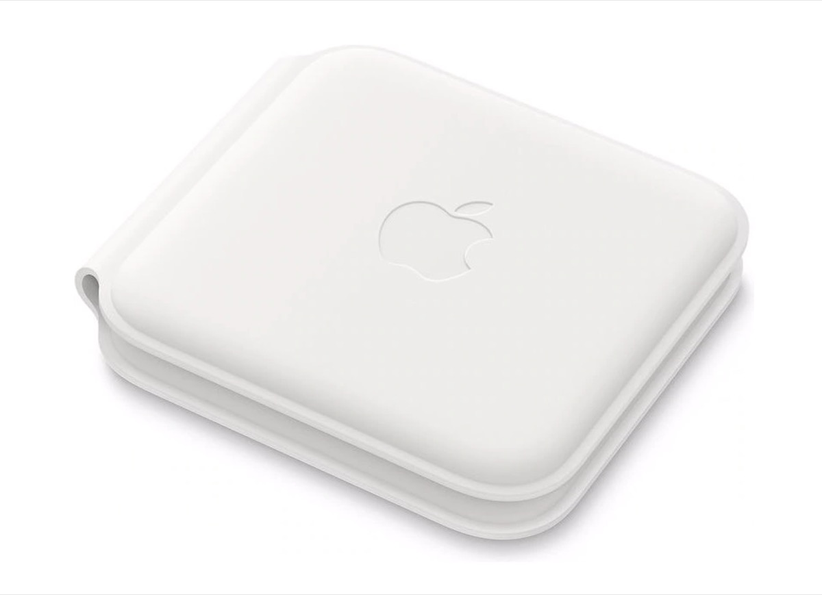 duo magsafe compatibile