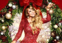 Parte il Natale su Apple TV+: disponibili Un Natale da Charlie Brown e La magia del Natale con Mariah Carey