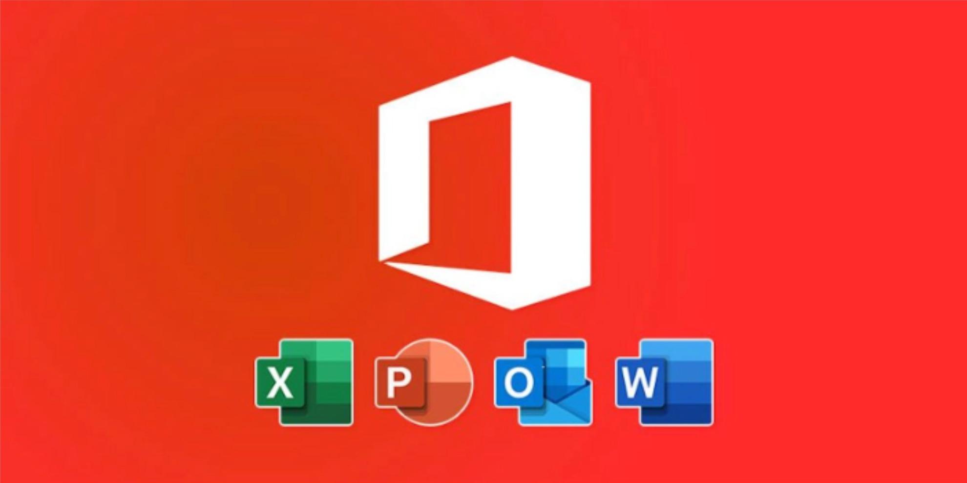 Solo 5 € per Windows 10 e solo 28 € per Microsoft Office 2019 su GoDeal24 per Natale