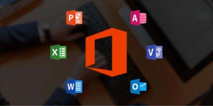 Solo 5 € per Windows 10 e fino al 88% di sconto su prodotti Microsoft su GoDeal24