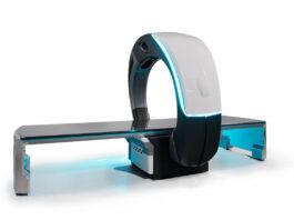 Nanox Arc è un dispositivo che rende economica la diagnostica radiologica