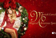 Apple vuole lo speciale di Natale con Mariah Carey anche per il 2021