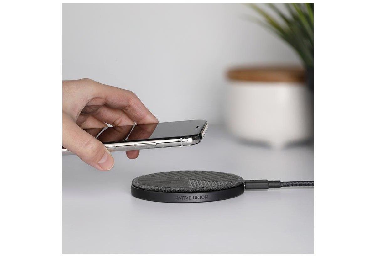 I migliori caricabatterie wireless (Magsafe inclusi) per iPhone di fine 2020
