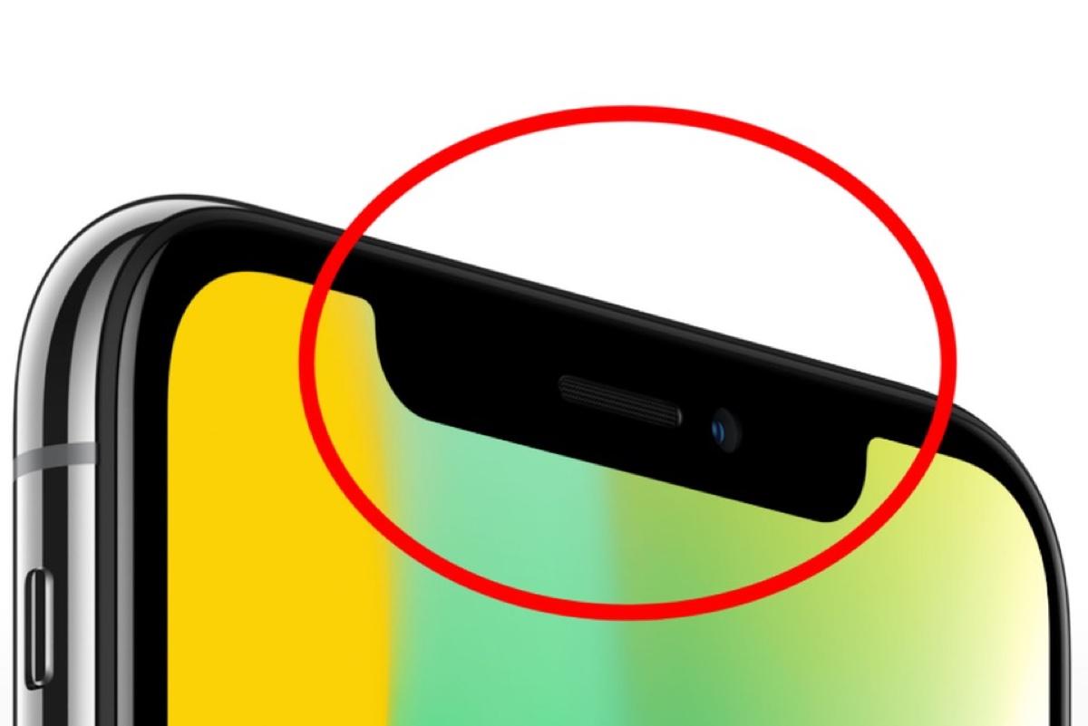 Alcuni iPhone 14 e iPhone 15 non avranno …